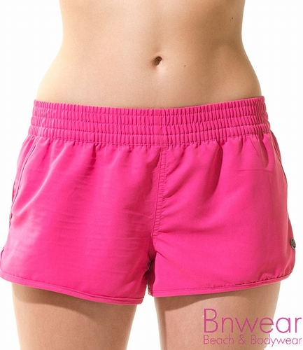 Dames Beach short van CBK