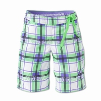Brunotti beachshort Gebber girls in mint