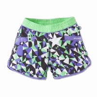 Brunotti beachshort garikas in lila