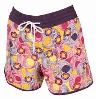 Beach short elemar 341209