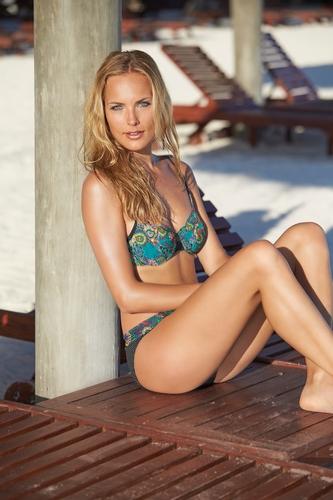 olympia beugel bikini in d,e,f-cup ibiza style