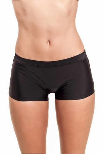 Manouxx bikini shorty slip