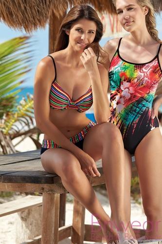 Malta beugel bikini sunmarin 11019 C,D,E cup