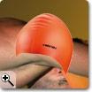 Badmuts voor training/wedstrijd zwemmen van Beco