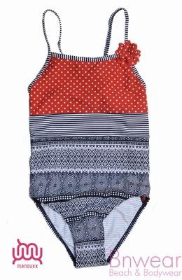 Badpak Met Hoge Rug.Beha S Badpakken Bikini S Ondermode Ook In Grote Maten Bij Bnwear